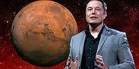 Elon Musk Explains The Details For Colonizing Mars!!