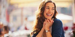 Вы будете удивлены: Самые желанные женщины в мире имеют эти 9 черт характера