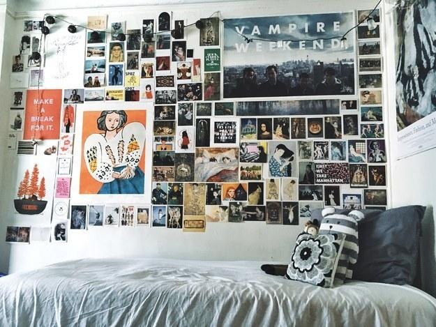 You Won't Believe These Are Just Dorm Rooms! - onedio co