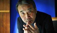 16 Soul Wrenching Quotes From Haruki Murakami The Literature Genius!