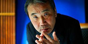 16 Invaluable Quotes From Haruki Murakami The Literature Genius!