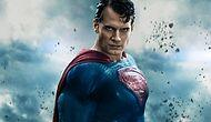 15 Solid Reasons Why Superman Is The Best Superhero Ever!