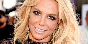 There Is Always Hope: Britney's 25 Nostalgic Scandals