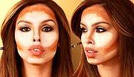 8 странных женских трендов, о которых стоит забыть раз и навсегда
