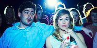 8 Relationship Types Depending On Where You Have The First Date!