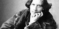 20 Most Inspiring Quotes From Oscar Wilde