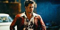 Which Brad Pitt Character Should Be Your Lover?