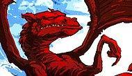 Лучший подарок на праздники: секс-календарь с драконами