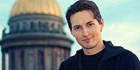 Павел Дуров опубликовал 10 ценнейших уроков, которые он получил в процессе создания ВКонтакте