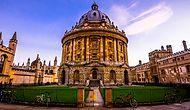 Challenging Interview Questions To Study At Oxford College!