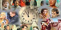 Сможешь ли ты угадать героев российских фильмов?