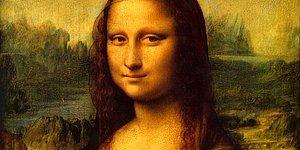 Сколько картин знаменитых художников вы угадаете?