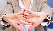 Scientists Explain: Is Cracking Your Knuckles Dangerous?