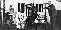 The Drug That Was Used On Dying Nazi Soldiers: Pervitin