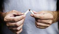 Хождение по мукам или 10 способов бросить курить