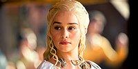 The Mother Of Dragons Has A New Mansion In California!
