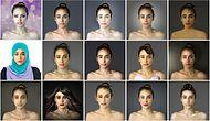 Journalist Reveals The Differences Between Cultural Beauty Standards