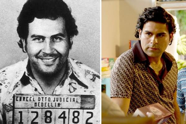 13 interesting facts about pablo escobar and  u0026 39 narcos