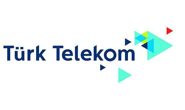 Ama Türk Telekom Kurumsal WhatsApp işbirliği ile bu sorun da artık ortadan kalkıyor.