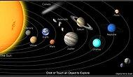 Where Do The Names Of The Planets And Their Moons Come From?