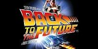 15 Technologies We Can't Wait To Have From Back To The Future!