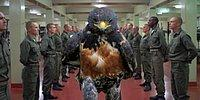 The Hilarious Photoshop Battle That This Badass Hawk Started!