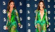 20 Rarely Known Facts About Jennifer Lopez