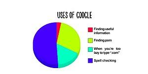 15 Painfully True Pie Charts About Daily Life!!!