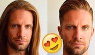 Shocking Changes Of 22 Boys With Long Hair!