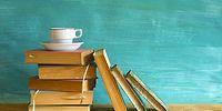 20 Great Short Books You Can Read In A Day