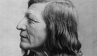 10 высказываний вождя индейского племени оглала-лакота изменят вашу жизнь навсегда