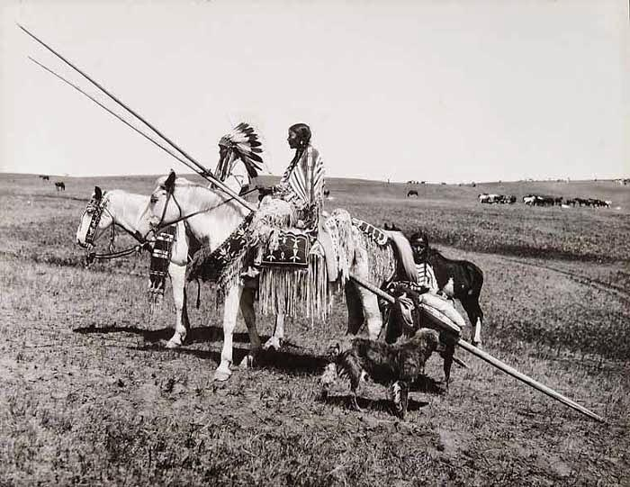 lakota indian essay When aaron huey first visited south dakota's pine ridge reservation in a group of traditional-minded oglala lakota who live on the pine ridge indian.