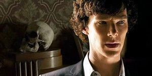 Человеческий мозг - это пустой чердак: 12 остроумнейших высказываний Шерлока Холмса