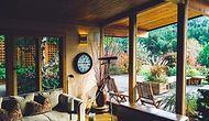 Как сделать свой дом уютнее: 10 простых штришков