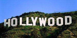 Сколько голливудских фильмов вы угадаете по одной фразе?