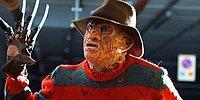 Плохая шутка: мужчина нарядился Фредди Крюгером и пугал людей на парковке