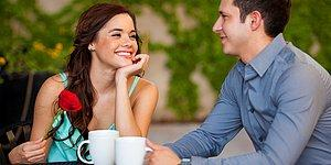 10 советов для девушек, которые хотят удачно выйти замуж