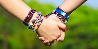 21 причина, по которой вы всегда будете лучшими друзьями