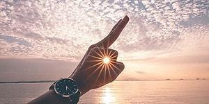 20 идеальных фото: рай перфекциониста
