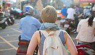 11 хаков для путешествий, которые сэкономят ваше время, деньги и нервы
