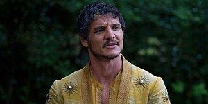 17 Interesting Facts About The One And Only: Pedro Pascal