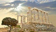 18 Interesting Facts About Ancient Greece You Probably Didn't Know