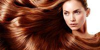 15 Easy Hair Tricks To Up Your Volume Game!