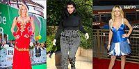 10 звезд, которые совершенно не умеют одеваться