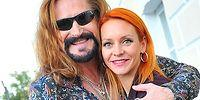 Развод Джигурды и Анисиной: актер сменит имя и уедет в США к невесте