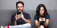10 признаков того, что ваши отношения обречены