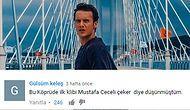 Youtube'da Popüler Şarkıların Altına Yazdıkları Yorumlarla Bambaşka Alemlere Dalan 19 Kişi
