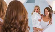 Bilinçli Anneler Buraya: Kızınızı Olumlu Etkilemek İçin Dikkat Etmeniz Gereken 12 Şey