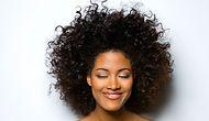 23 Reasons Why You Should Stop Wishing Your Hair Was Curly!