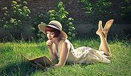 30 Books Every Woman Should Read!